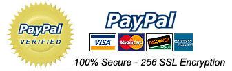 Принимаем платежи кредитными картами